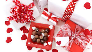v day gifts what s day gift are you the marquee
