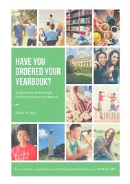 cheap yearbooks the ultimate guide to yearbook marketing how to make your