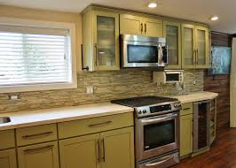 Candlelight Kitchen Cabinets Holiday Kitchens Seattle Shaker Cabinets Corian Solid Surface