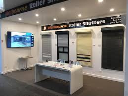 window roller shutters melbourne melbourne roller shutters