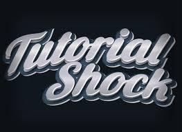 vector typography tutorial 40 tutorials for outstanding text effects in illustrator