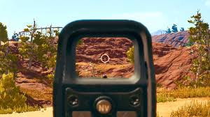 pubg cheats unknowncheats release pubg re shade zoom