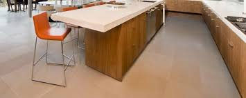 Concrete Countertops Kitchen Concrete Countertops Features Photos How To Pros And Cons