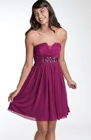 short prom dresses nordstrom short prom dresses