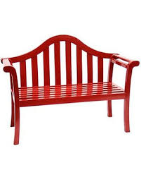 Used Flow Bench For Sale Best 25 Garden Bench Sale Ideas On Pinterest Garden Benches For