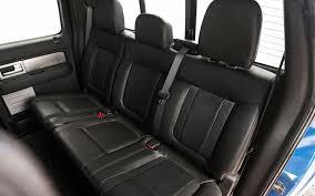 Ford F350 Truck Seats - ford truck seats u2013 atamu