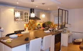 cuisine americaine appartement idee cuisine americaine appartement 1 r233alisation dune cuisine