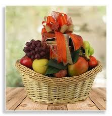 fruit bouquet san diego farm stand fruit basket deluxe san diego gift baskets