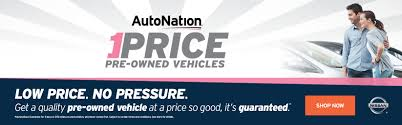 nissan canada certified pre owned nissan dealership near me in pembroke pines autonation nissan