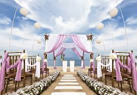 destination weddings destination weddings travel vip