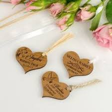 Baptism Engraved Gifts Personalized Baby U0027s First Christmas Gift Angel Engraved Wooden
