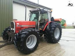 afbeeldingsresultaat voor massey ferguson 3120t tractor mf