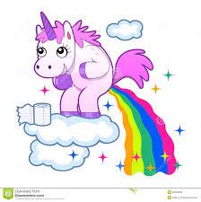 bildergebnis für rainbow unicorn kitten funny pinterest