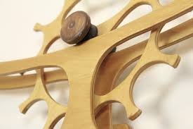wood wall sculptures inspiration kinetic wall sculptures david c roy