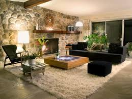Home Decorating Ideas Living Room Walls How To Create A Floor Plan And Furniture Layout Hgtv
