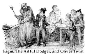 image gallery nancy quotes oliver twist
