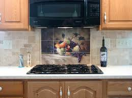 mural tiles for kitchen backsplash tile murals for kitchen backsplash wine tile mural tile mural