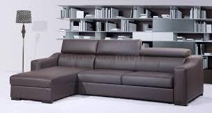 Simon Li Leather Sofa Perfect Photos Of Sofa Chaise Longue Granada Spectacular Zulu 3