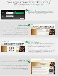 diy diy websites free style home design luxury under diy