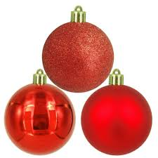 home accents 60 mm ornaments 30 count b1 60 30r