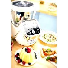 cuiseur moulinex cuisine companion cuisine companion forum cuisine companion moulinex cuisine