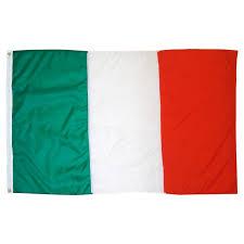 Irrland Flag Graafix Irish Flag Of Ireland Flags