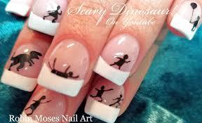 robin moses nail art minimalist nails minimalist nail art design