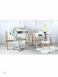 ikea bureau enfants bureau ikea bureau enfants luxury ikea bureau blanc mickie enfant