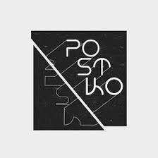 駘ection bureau association moko mvk postkomvk on