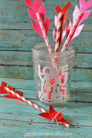 35 best valentine u0027s day duct tape crafts images on pinterest