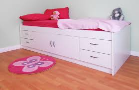 Cabin Bed Frame Cabin Beds And Mid Sleeper Beds