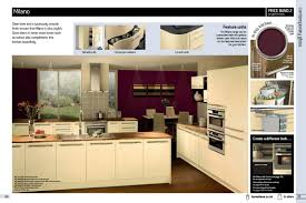 kitchen design homebase home decoration ideas