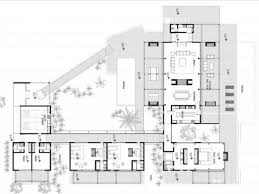 beach bungalow house plans contemporary beach house plans bungalow elevated for narrow