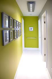 flur farben farbgestaltung im flur ideen für lebendige dekore im trend