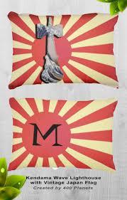 best 25 flag of japan ideas on pinterest japanese sun tattoo