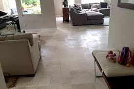 Laminate Flooring Las Vegas Las Vegas Floor Installation Las Vegas Flooring Contractor Lv