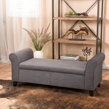166 Best Grace Room Ideas by Bedroom Benches You U0027ll Love Wayfair