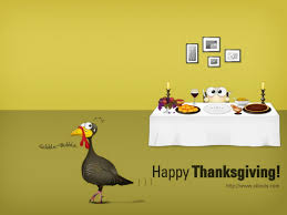 thanksgiving desktop hd wallpapers images backgrounds