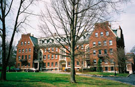 amherst college amherst college ac introduction and academics amherst ma