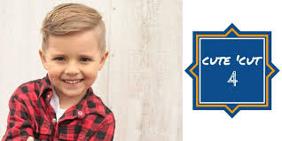 toddler boys haircuts 2015 22 really stinkin cute haircuts for toddler boys the squeeze