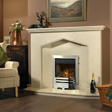 white marble fireplace surround walton marble fireplace