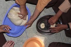 cara membuat donat agar mengembang laporan fermentasi pembuatan donat welcome to mey s world