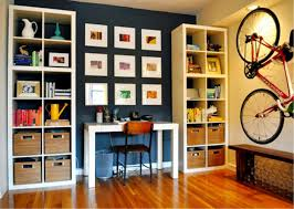 kallax ideas kallax bookcase best home decor ideas best expedit bookcase