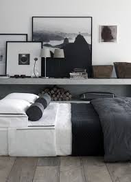 Best  Mens Bedroom Decor Ideas On Pinterest Mens Bedroom - Ideas for mens bedroom