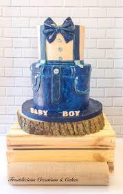 best 25 denim baby shower ideas on pinterest fantastic baby