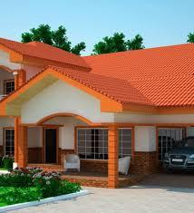 House Plans 5 Bedroom by Emejing 5 Bedroom House Images Home Design Ideas Ridgewayng Com