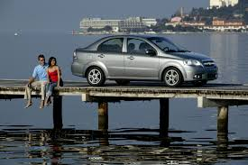 2012 u0027s best small cars for less than 20 000