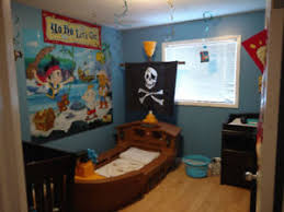 Little Tikes Pirate Ship Bed Pirate Bed Kijiji Buy Sell U0026 Save With Canada U0027s 1 Local