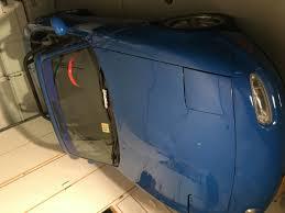 mazda canada trucks car shipping rates u0026 services mazda pickup