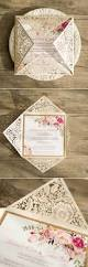 Malay Wedding Invitation Cards Singapore 41 Best Invitation Cards Images On Pinterest Cards Invitation